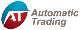 AutomaticTrading Logo